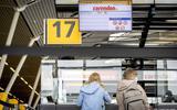Vakantie in Europa: reisadvies voor Denemarken en Zweden naar geel. Spanje en delen van Portugal blijven risicogebied