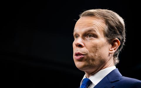 Wordt Peter Hein van Mulligen uit Uithuizen de Slimste Mens?