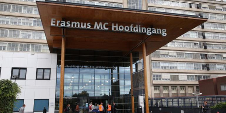 Rotterdam noemt namen grootverdieners zorg