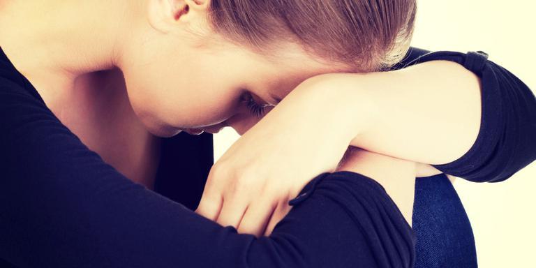 RUG-wetenschappers benaderen depressie-onderzoek vanaf nu anders: de patiënt staat centraal.