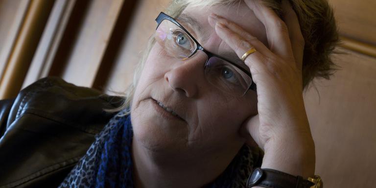 Vakbond ongerust over crisis bij Vanboeijen