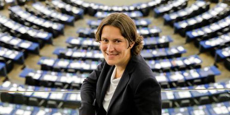 Turkije praat niet met Europarlementariër