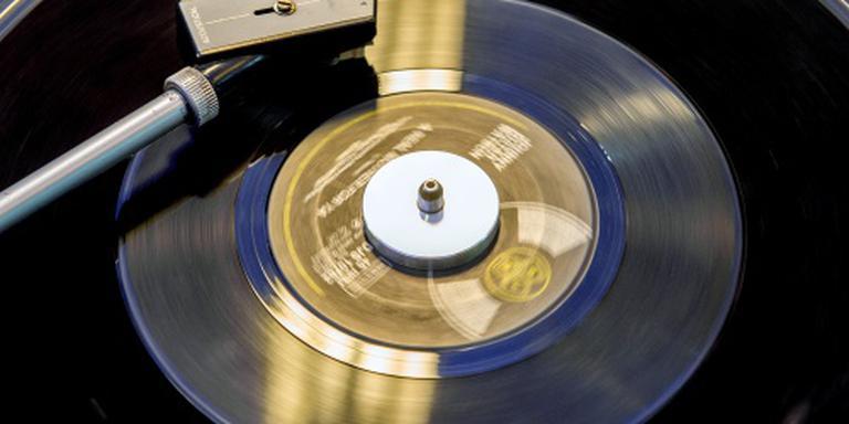 Vinylhype trekt vooral jonge verzamelaars