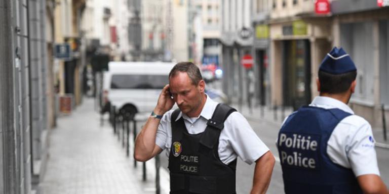 Vlaamse burgemeesters vaak bedreigd
