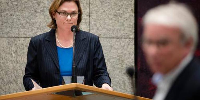 PvdA: gesprek EU-Turkije half jaar stilleggen