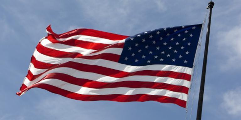 Amerikaanse militairen gedood bij aanslag
