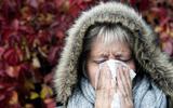 Is het een griepje of is het corona? Zo herken je de symptomen en dit kun je doen om besmetting te voorkomen