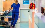Onderzoek onder leiding UMC Groningen naar werking vaccin na chemotherapie: mogelijk derde prik
