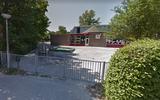 Ouders cbs De Windroos Zuidhorn organiseren zelf 'schoolkamp'