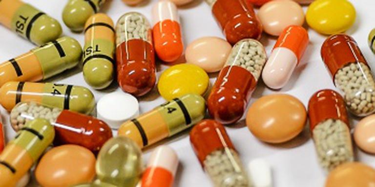 'Forse prijsverhogingen medicijnen aanpakken'