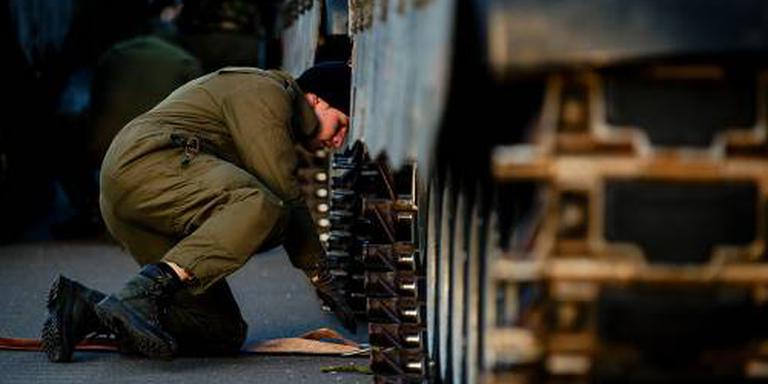 Ombudsman bekijkt re-integratie bij Defensie