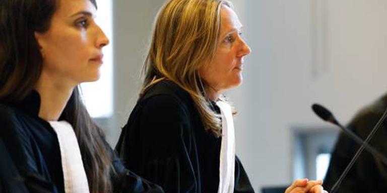 Staat in beroep tegen veroordeling foltering