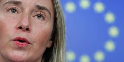 Nieuwe EU-sancties tegen Rusland in de maak
