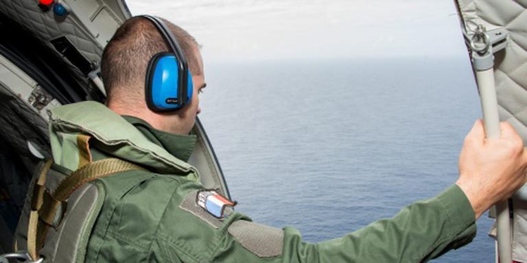 Weer mogelijk wrakstuk MH370 aangespoeld