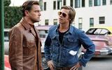 Recensie: Once upon a time ... in Hollywood een van de beste films van Quentin Tarantino