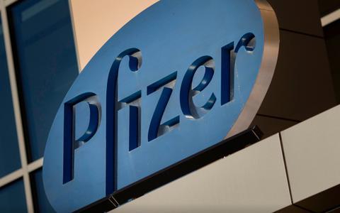 Bevestiging: Eerste coronavaccins van Pfizer en BioNTech kunnen eind dit jaar in Nederland zijn