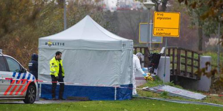 Politie zoekt getuigen dodelijke schietpartij