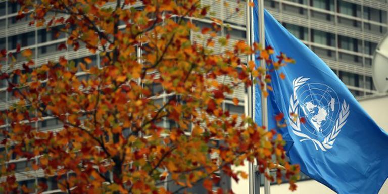 VN: meer Afghaanse burgerdoden dan ooit