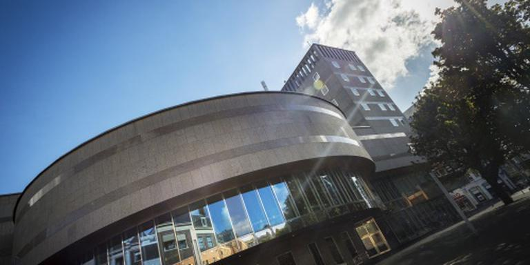 Aanslagen Brussel houden Tweede Kamer bezig
