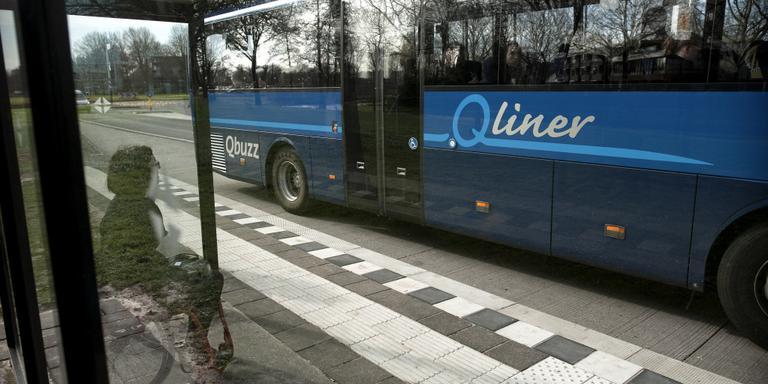 Extra busdiensten naar Zuidlaardermarkt