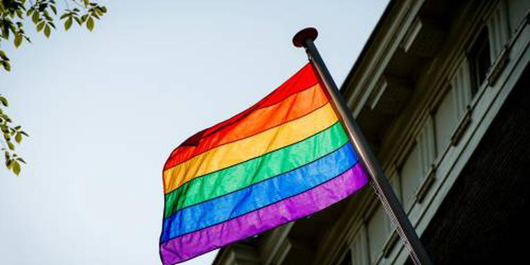 Veroordeelde homo's krijgen schadevergoeding