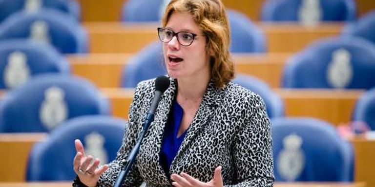 GroenLinks wil snel bed, bad, brood debat