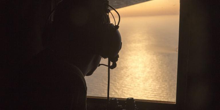 Somberheid troef over zwarte dozen EgyptAir