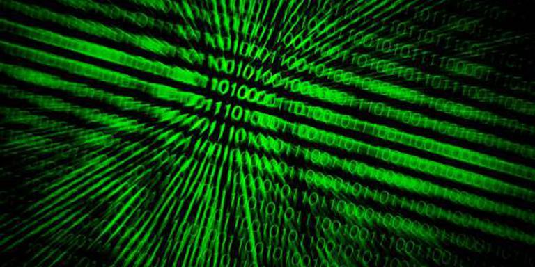 Politie rolt Europese cyberbende op