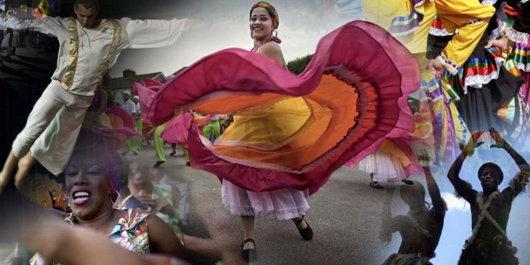 SIVO-festival dit jaar kleiner maar fijner