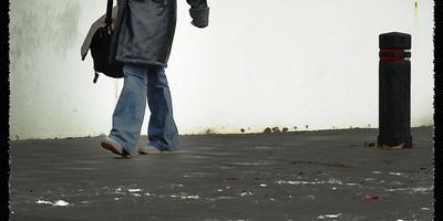 Verzet tegen inloop daklozen in Emmen