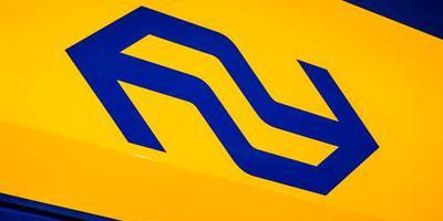 Er rijden dit weekend geen treinen naar Groningen.