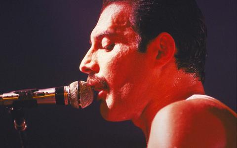 Bohemian Rhapsody weer nummer 1 in de Top 2000. Maar waar gáát dat nummer nou over?
