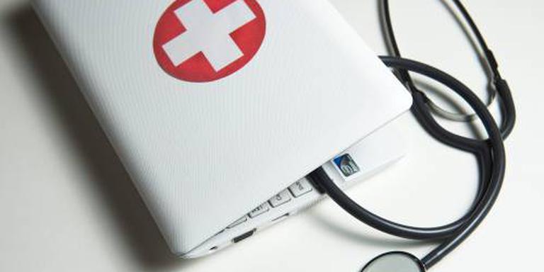 'Artsen zien bezwaren bij patiëntendossier'