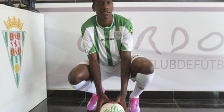Kameroense voetballer Ekeng overlijdt op veld