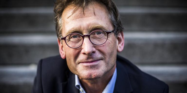 Nobelprijswinnaar: 'meer geld voor onderzoek'