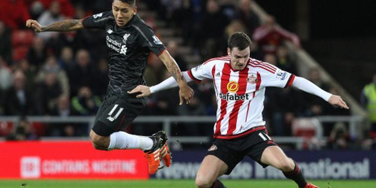 Sunderland ontslaat Johnson na bekentenis