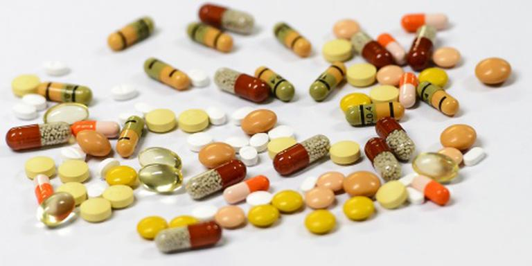 Oostenrijk strijdt mee voor betaalbare pil