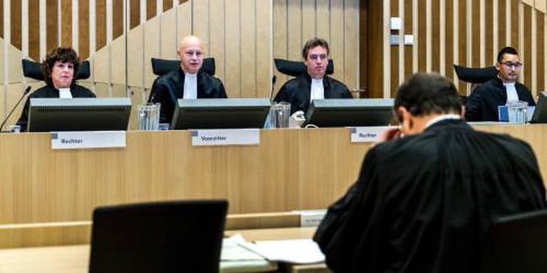 'Wilders moet open discussie kunnen voeren'