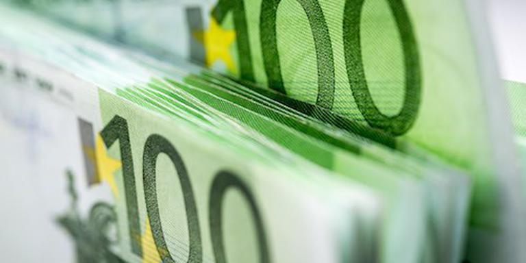 Chemiebedrijf Erca betaalt 75.000 euro boete