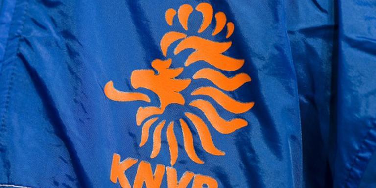 KNVB wacht op beroepscommissie