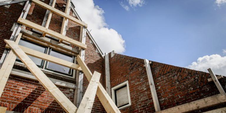 Groningen wil extra geld aardbevingsgebied