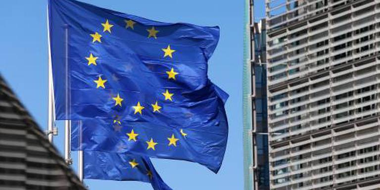 Kritiek op deradicaleringsbeleid EU