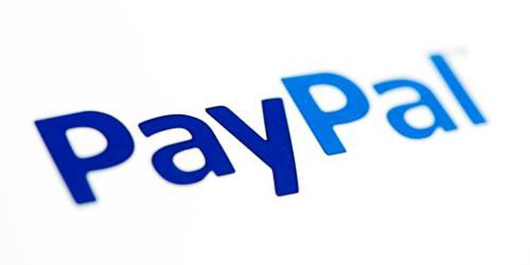 PayPal door het stof na brief aan dode vrouw