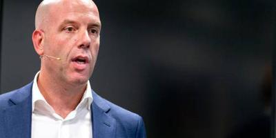 UEFA vergadert woensdag met nationale voetbalbonden