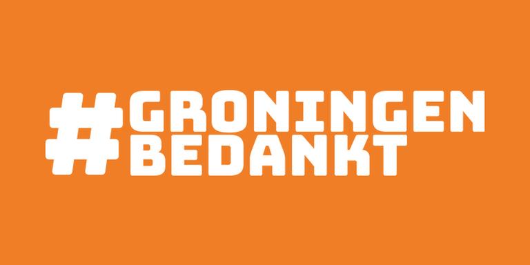 BRON: GASBATEN.NL