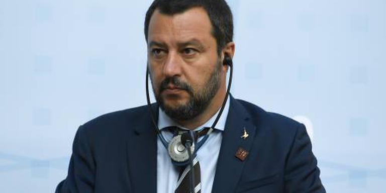 Italiaanse minister niet welkom op Mallorca