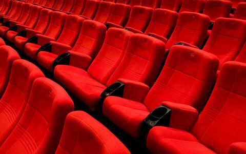 Kuchschermen en voorverpakte popcorn: met deze regels mag je vanaf 1 juni weer naar de bioscoop
