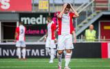 Omstreden teamshirts FC Emmen razend populair
