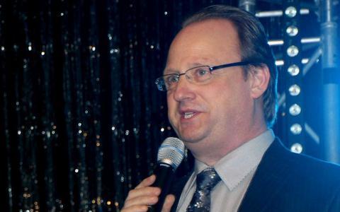 In memoriam: journalist John Schiphouwer (60) uit Emmer-Compascuum was een duizendpoot