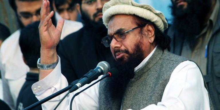 IS-leider Afghanistan en Pakistan gedood